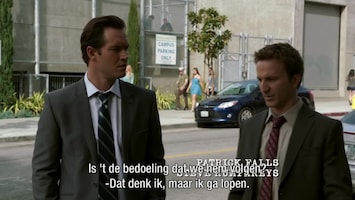 Franklin & Bash - For Those About To Rock