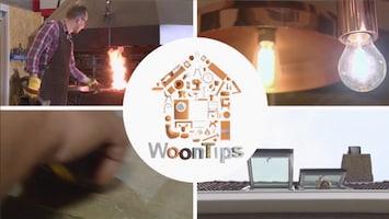 Woontips - Afl. 12