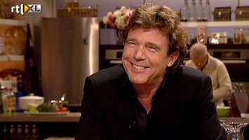 Carlo & Irene: Life 4 You The Voice of Television John de Mol