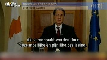 Rtl Z Nieuws - 17:30 - Rtl Z Nieuws - 12:00 Uur /54