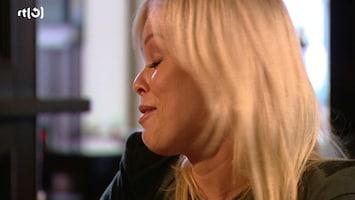 Hoe Vind Ik Een Vent? - Uitzending van 14-10-2010