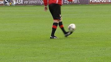 RTL Sport Inside VI Vandaag Aflevering 69