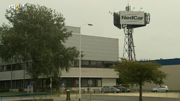 Rtl Z Nieuws - 17:30 - Rtl Z Nieuws - 12:00 Uur /195