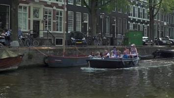 Van Passie Naar Droombaan - Afl. 3