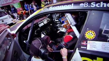 Rtl Gp: Supercar Challenge - Spa 2