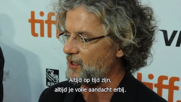 Films & Sterren - Afl. 13
