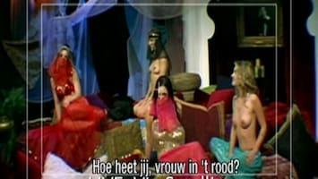 Sexcetera - Uitzending van 15-10-2010
