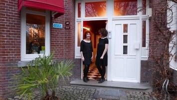 De Beste Van Nederland - Afl. 7