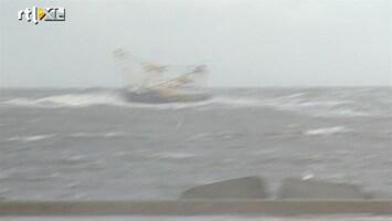 Editie NL Hou je vast: windkracht 9