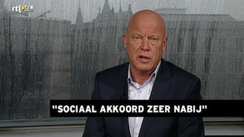 Rtl Z Nieuws - 17:30 - Rtl Z Nieuws - 15:00 Uur /71