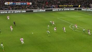 Voetbal International - Afl. 2