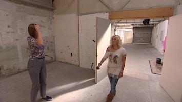 Britt & Ymke En Het Mysterie Van ... Afl. 1