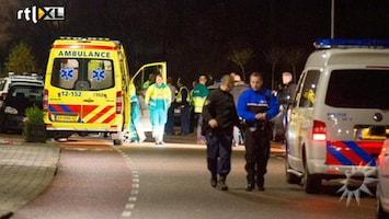 RTL Boulevard Beruchte criminelen doelwit schietpartij Badhoevedorp