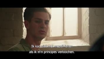 Films & Sterren - Afl. 38