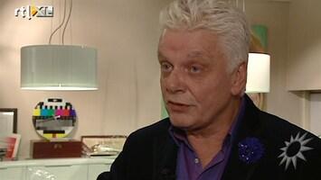 RTL Boulevard Jan Slagter klaar met bezuinigingen Publieke Omroep
