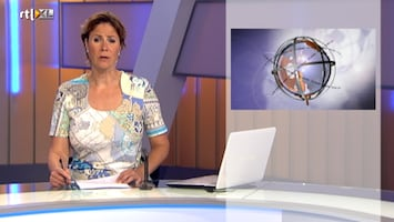 RTL Z Nieuws RTL Z Nieuws - 10:00 uur /144