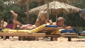 RTL Nieuws Vakantie naar Egypte kan prima