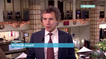 RTL Z Voorbeurs Afl. 244
