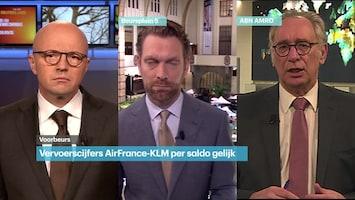 RTL Z Voorbeurs Afl. 47