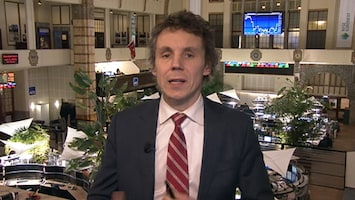 RTL Z Nieuws RTL Z Nieuws - 16:06 uur /43