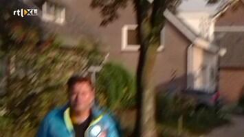 Vriendenloterij: Kika Prijzenmarathon - Afl. 16