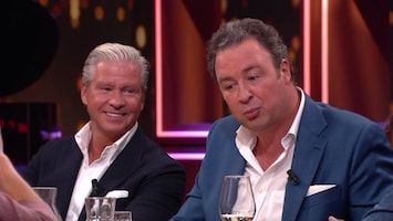 Rtl Late Night Met Twan Huys - Afl. 5
