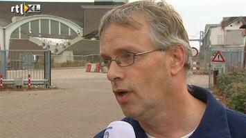 RTL Nieuws Omwonende centrale Nijmegen: Ik dacht alleen maar 'weg hier'