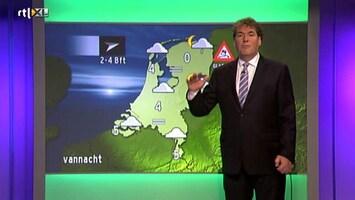 RTL Weer Afl. 48