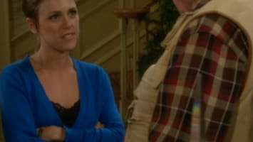 The Young And The Restless - The Young And The Restless /171