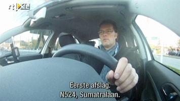 RTL Nieuws De beste navigatie apps