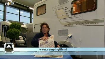 Campinglife - Afl. 14