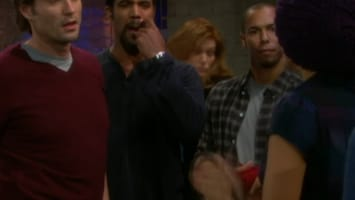 The Young And The Restless - The Young And The Restless /173