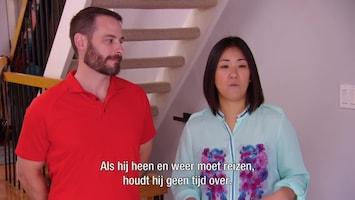 De Bouwbroers: Kopen & Verkopen - Afl. 10