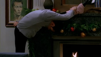 Will & Grace - Jingle Balls