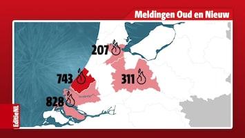 Editie NL Afl. 258