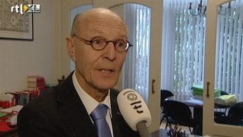 RTL Nieuws Advocaat Eindhoven: Verdachte 'meegesleept in groepsgebeuren'