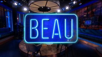 Beau Afl. 5