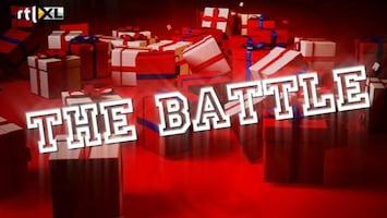 Editie NL EditieNL-The Battle Deel 2