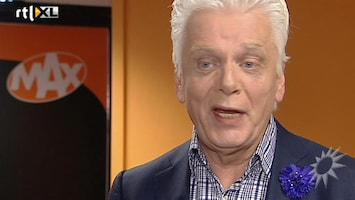 RTL Boulevard NPO verandert namen tv-zenders