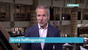 RTL Z Voorbeurs Aflevering 222