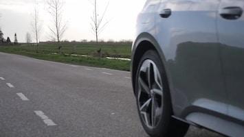 Rtl Autowereld - Afl. 11