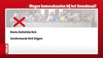 Editie NL Afl. 248