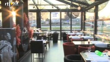 Eten Vandaag Couverts - Restaurant Barolo
