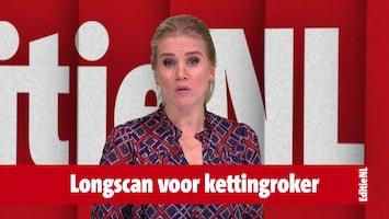 Editie NL Afl. 22