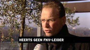Rtl Z Nieuws - 17:30 - Rtl Z Nieuws - 17:00 Uur /52