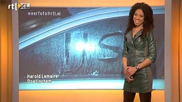 RTL Weer RTL Weer 24 mei 2013 06:30