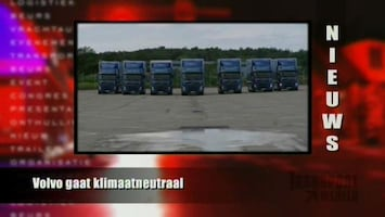 RTL Transportwereld Nieuws 12 september 2010