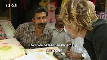 Rtl Travel - India, Kopenhagen En Andorra