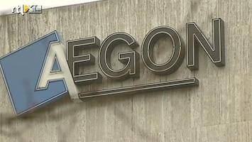 RTL Nieuws Aegon lost schuld aan staat in