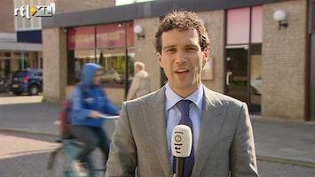 RTL Nieuws 'Onwerkelijk gevoel dat moordenaar mogelijk vrij rondloopt'